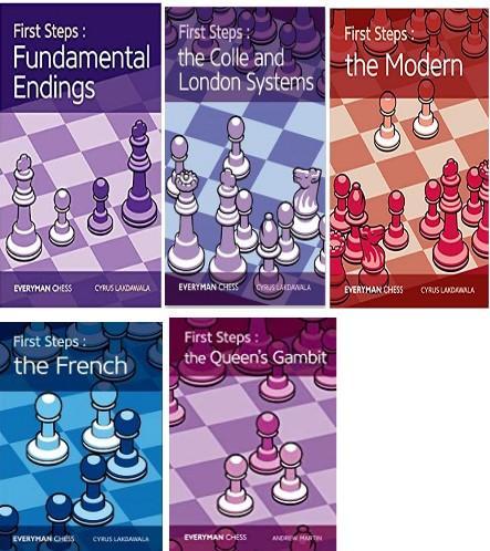 5 books chess PGN FILE (15) Screen18