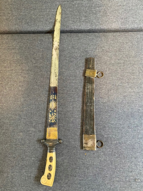 Identification sabres  Img_9112