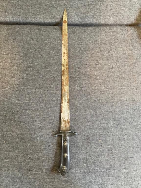Identification sabres  Img_9113