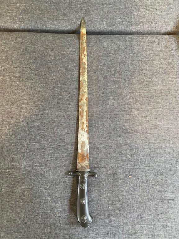 Identification sabres  Img_9114