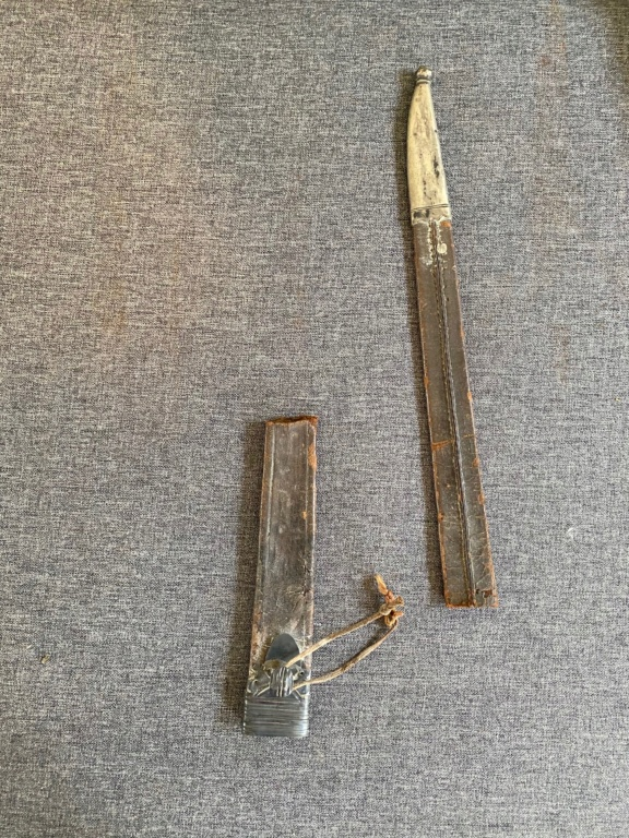 Identification sabres  Img_9115