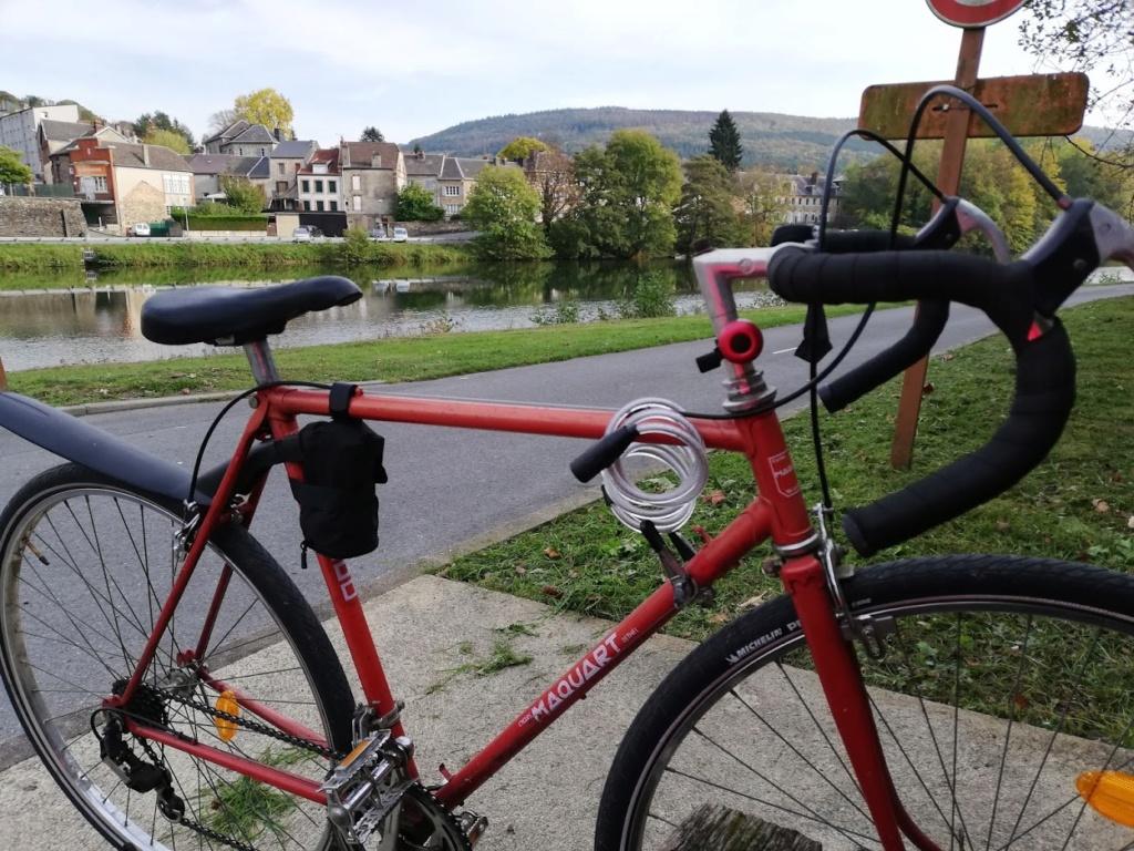 Vélo cycles maquart rethel Img_2013