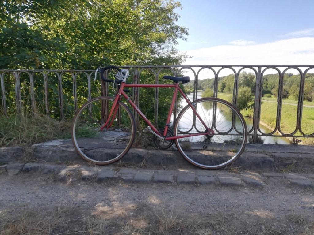 Vélo cycles maquart rethel Img_2014