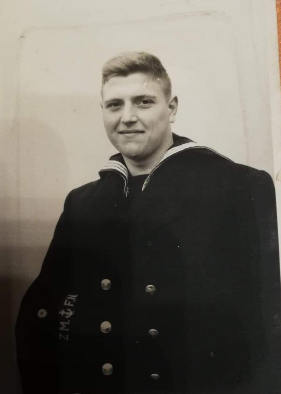 Anciens marins du Kamina 1964 - Page 2 Img_2015