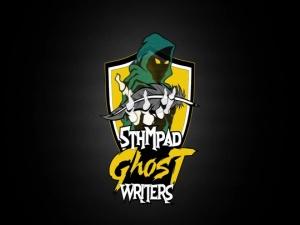 Ghost Writer 2 Attack Regime Traitors