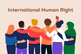 Community Human Right