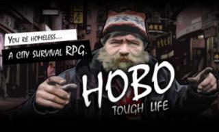 Discuss About Hobbo Man & Caravan Life