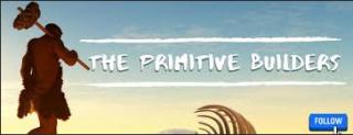 Skill Primitive & Builders