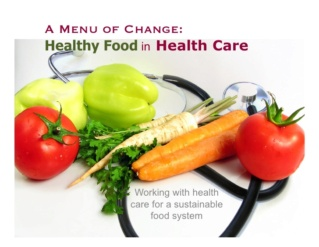 Info Healthly,Medice & Stock Food in The World