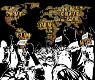 Community of Moeslem Ummah