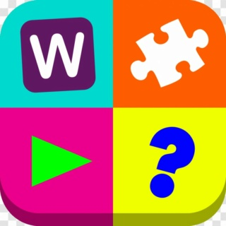 Play Puzzle an Quiz