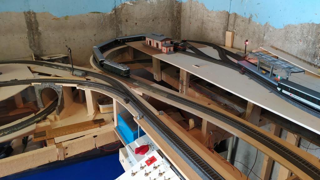 Mon réseau Marklin voie C en construction Img_2024