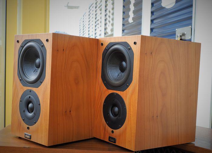 Consiglio primo step : scelta diffusori (200€) per vecchio amplificatore - Pagina 4 07fa0f10