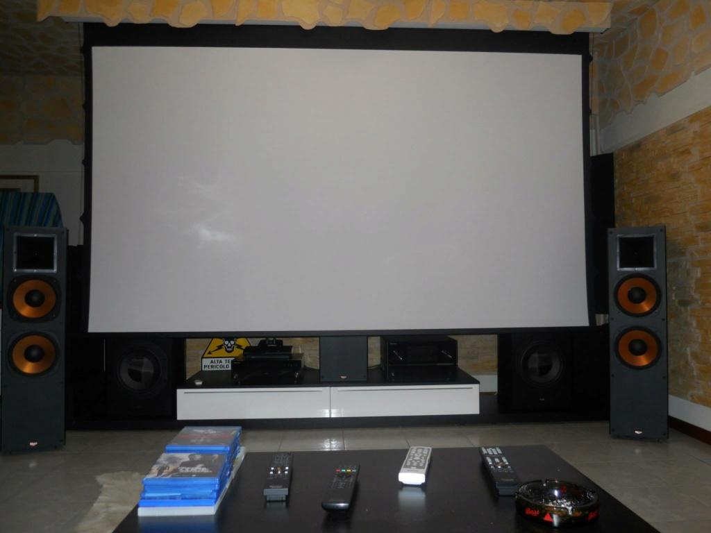 Il Mio Cinema 97782210
