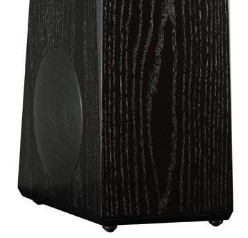 Ampli Yamaha A-S701 Ultra-10