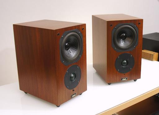 Consiglio primo step : scelta diffusori (200€) per vecchio amplificatore - Pagina 4 Unname11