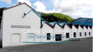 Centre d'archives Peugeot pour obtenir le certificat de naissance de votre Véhicule Centre10