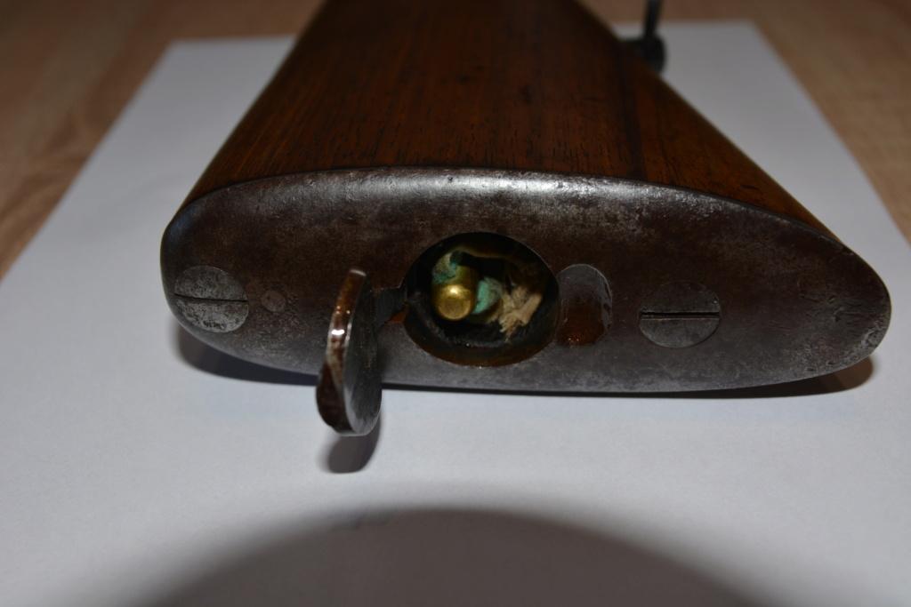 "Westley Richards 1882 ""Monkey tail"" Dsc_7831"