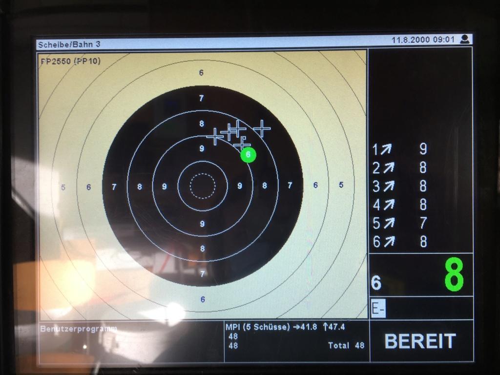 Choix de munition de tir en 308 Win Img_8011