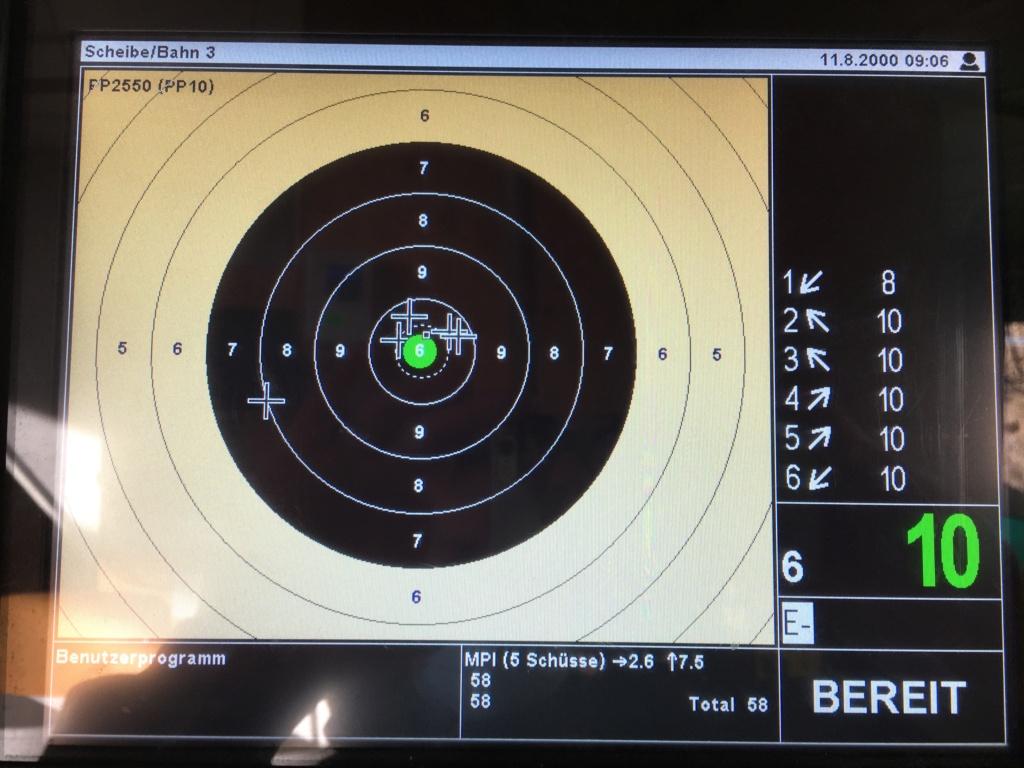Choix de munition de tir en 308 Win Img_8012