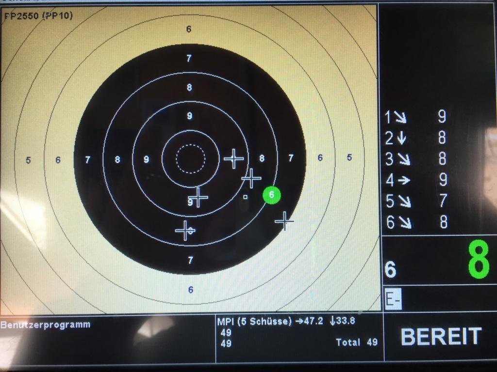 Choix de munition de tir en 308 Win Img_8013