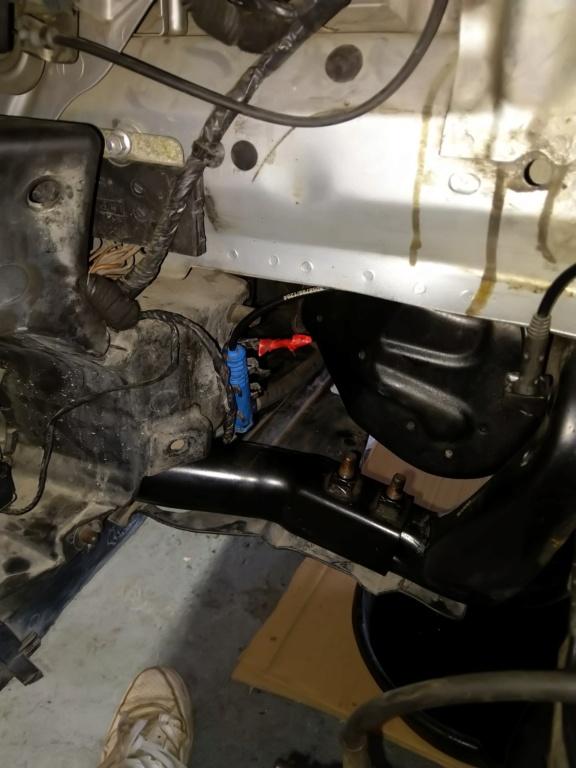 [ Mini R50 Cooper an 2003 ] problème ABS Img_2011