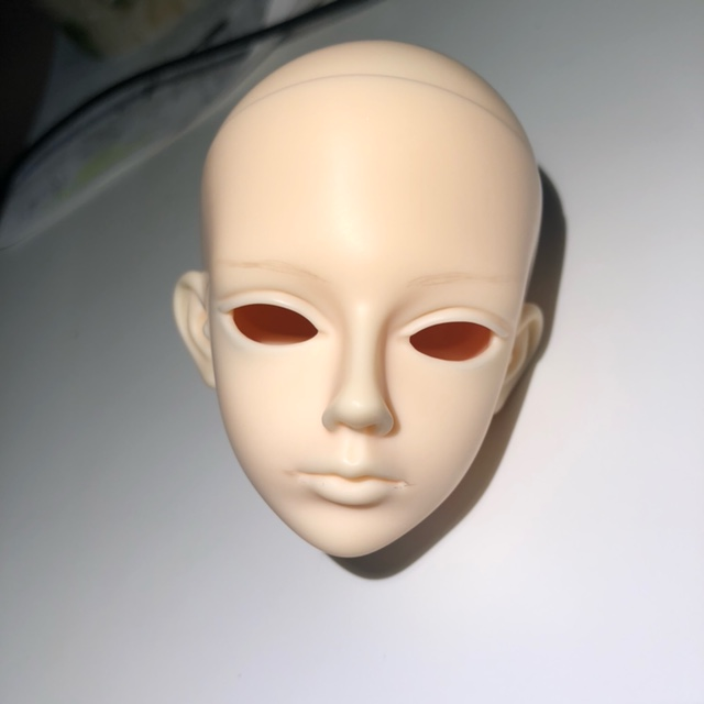[VENTE] Akagi doll msd - Yair - tête seulement Image110
