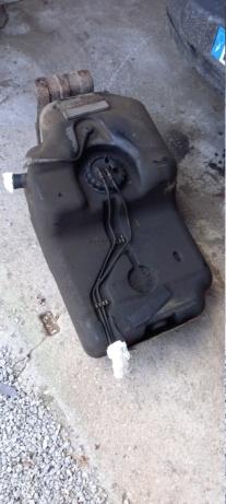 Bulles d'air dans le circuit de diesel : c'est fini ! 20210610