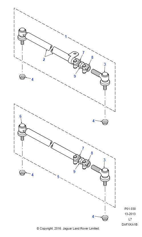 Silent-bloc de tirant de pont à changer - Page 2 Track_10