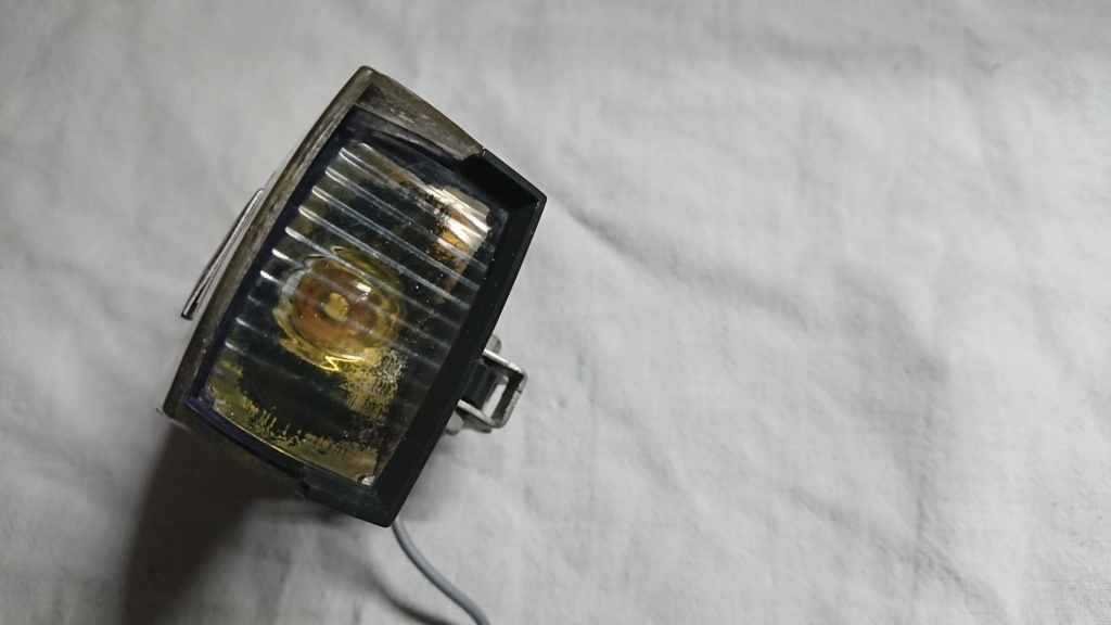 Rénovation lampe 14_lam10