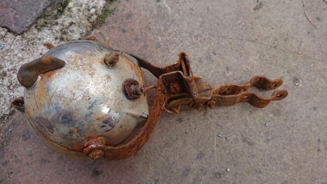 Trouvailles rouillées à identifier Dsc_0120