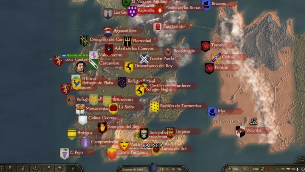 [SP][EN] Trial of the Seven Kingdoms Captur10
