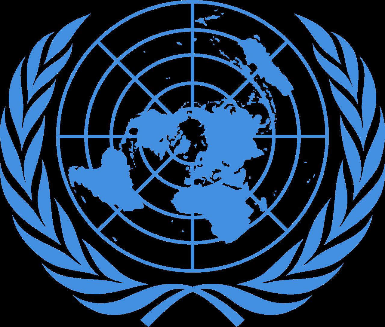 [Consejo de Seguridad de las Naciones Unidas] Coalición Internacional de Confrontación al Terrorismo 1280px10