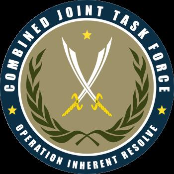 [EFE] Internacional | Respuesta de la Coalición de Países Seal_o10