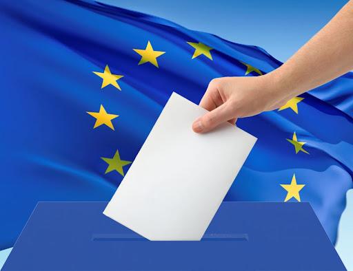 [EFE] Unión Europea | Comienza la campaña electoral Unname10