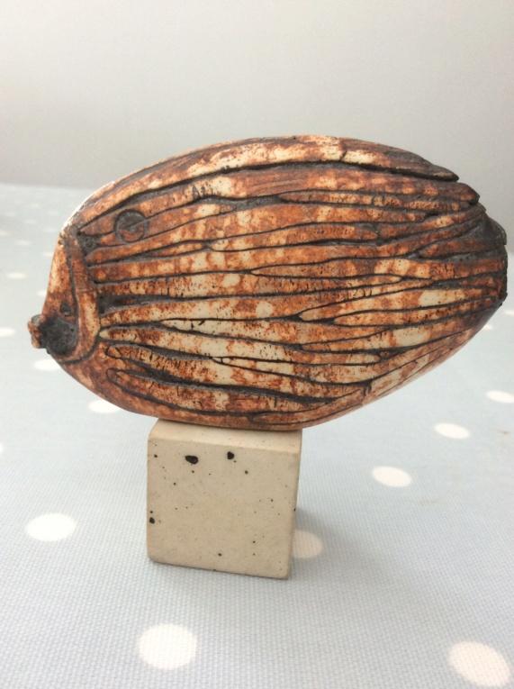 Small Fish - Indecipherable Mark Image22