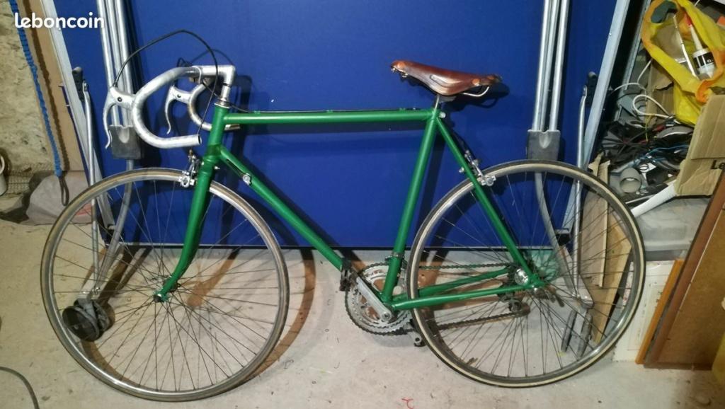 Choix d'un vélo d'occasion 2 43dea610