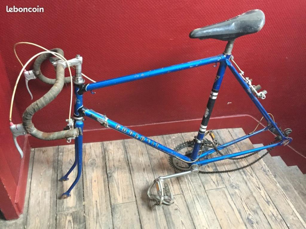 Choix d'un vélo d'occasion 2 4b546c10