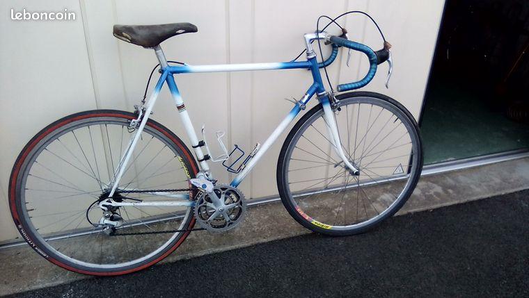 Choix vélo vintage petit développement pour côte/montagne - Page 2 C1cca811