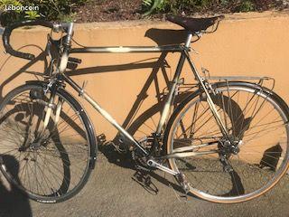 Choix vélo vintage petit développement pour côte/montagne - Page 2 D1d55810