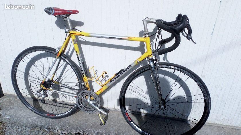 Choix vélo vintage petit développement pour côte/montagne - Page 2 E5b56d10