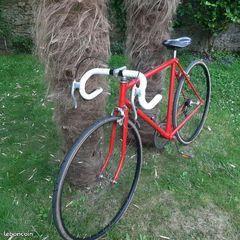 Choix d'un vélo d'occasion 2 F0e63710