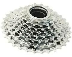 restauration d'un vélo peugeot à partir de deux vélos peugeot incomplets Shoppi11