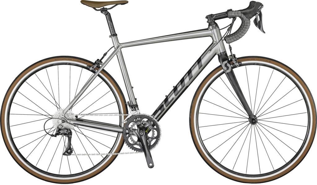 Choix vélo vintage petit développement pour côte/montagne - Page 2 Speeds10