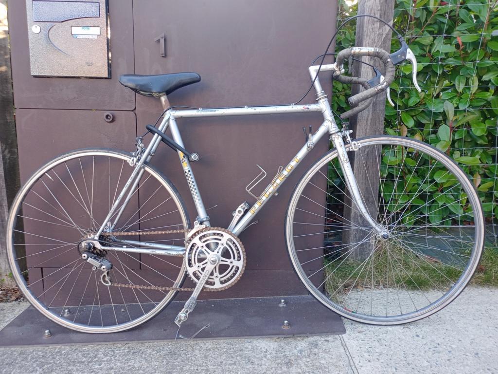 restauration d'un vélo peugeot à partir de deux vélos peugeot incomplets Vzolo_10