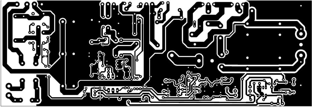SMPS ajustavel Fonte_10