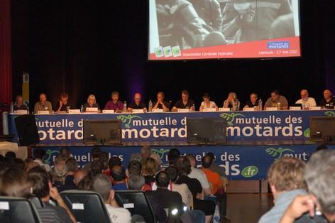 assemblée générale 2012 Ag410