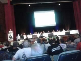 assemblée générale 2012 Ag510