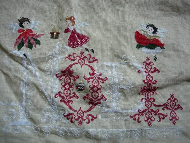 petites fées de noel d'AMAP - Page 4 Dscn2540