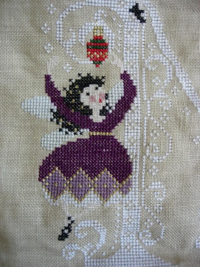 petites fées de noel d'AMAP - Page 5 Dscn2542